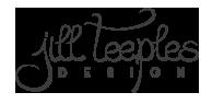 jill-teeples-logo-footer